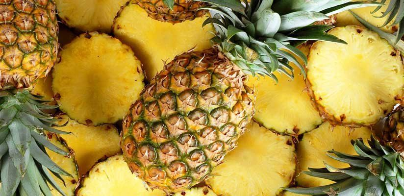 Ananász