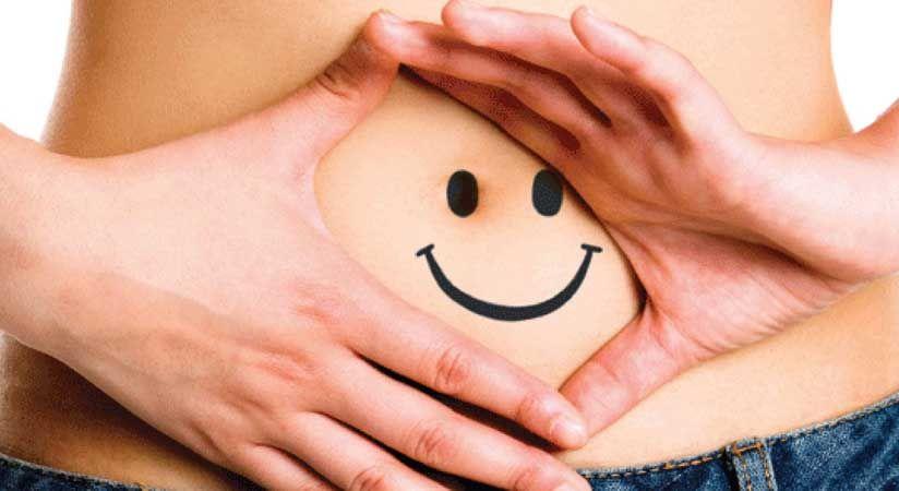 Milyen probiotikumot és mennyi ideig érdemes szedni?