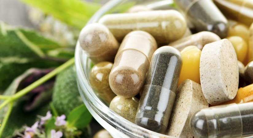 Miért kell probiotikum mellé prebiotikumot is fogyasztani?